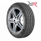 Michelin Primacy 3 225/55 ZR17 101W XL