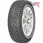Michelin X-Ice North 4 255/35 R19 96H XL